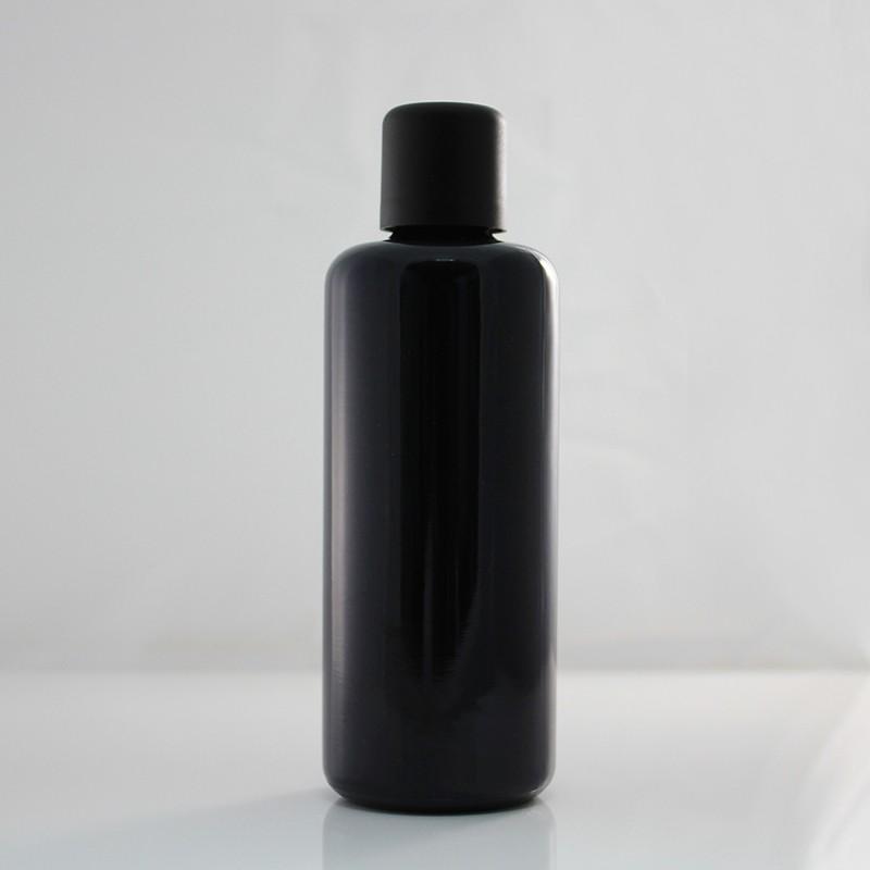 紫晶瓶100ml