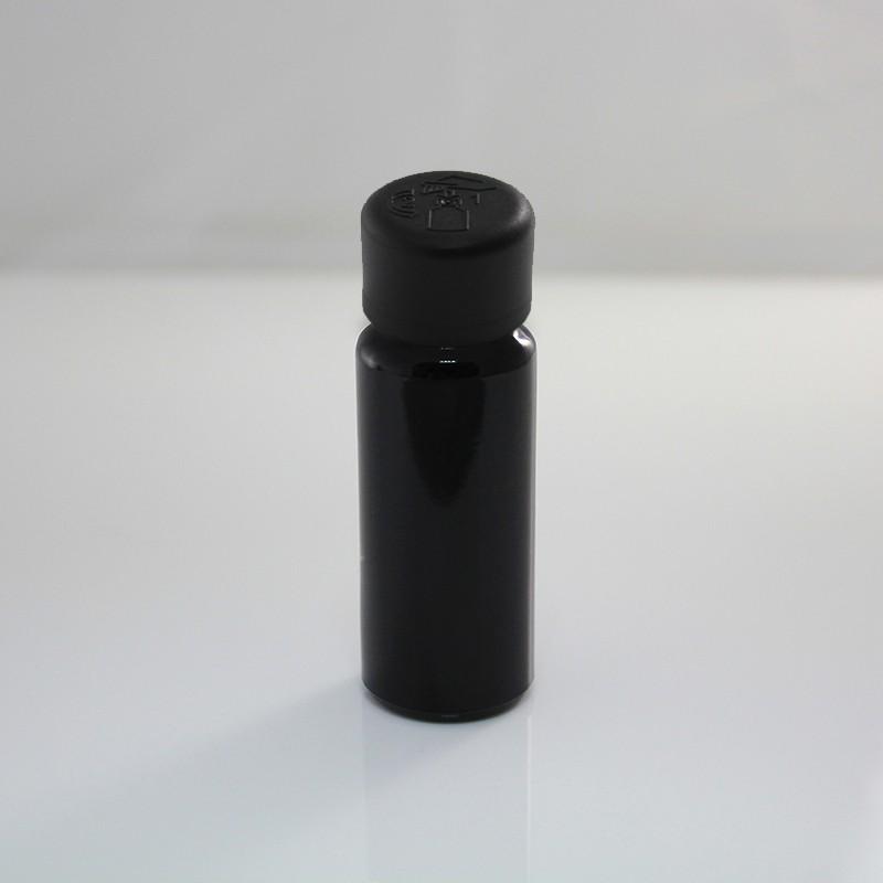 紫晶瓶10ml