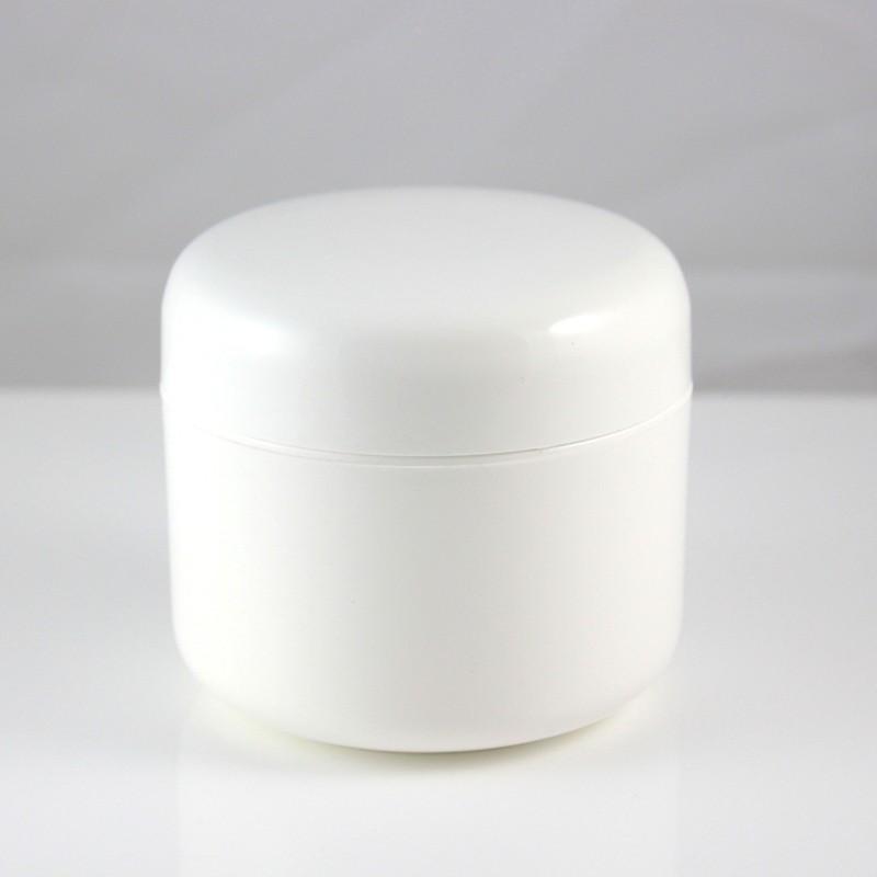 圓霜罐120ml