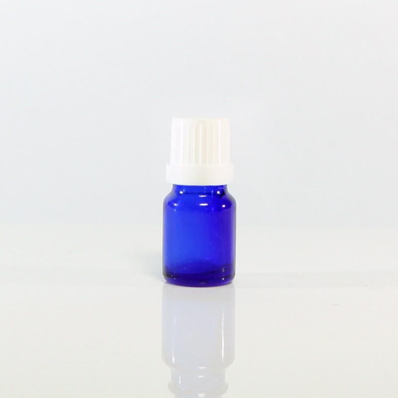 精油瓶(藍)5ml
