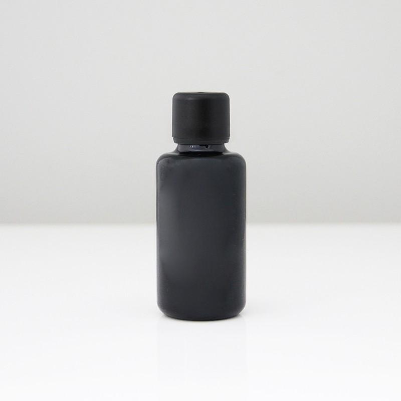 紫晶瓶30ml