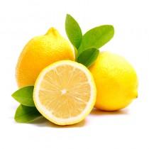 Visakha檸檬純精油