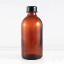 精油瓶(茶)250ml