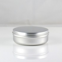 鋁盒50g