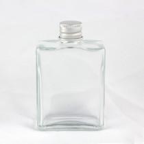 方扁瓶65ml