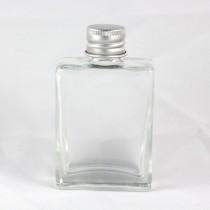 方扁瓶35ml