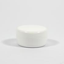 乳霜罐10ml