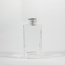 正方手工瓶105ml