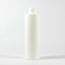 白瓶200ml